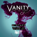 Vanity Volume 27 (May 2017) image