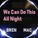 We Can Do This All Night    (28-7-2012) image