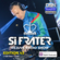 Si Frater - Rejuve Radio Show #43 - OSN Radio 11.07.20 (JULY 2020) image