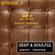 SAINT-TROPEZ DEEP & SOULFUL HOUSE Episode 2. Mixed by Dj NIKO SAINT TROPEZ image