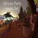 DJ PJ : Club Africana! : (theme event at LCC : (22-08-2014) image