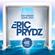 Eric Prydz - Live @ Drais Beach Club, Las Vegas - 06-21-2014 image