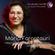 MARIA FARANTOURI (interview to D.Pierroutsakos) image