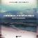 Dynamic Stability - Hidden Fantasies [Deceptive Paradise] _CD-1 image
