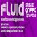 STEVE GRIFFO GRIFFITHS - 'FLUiD' - AUG 23rd 2017 - DEEP VIBES RADIO image