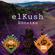 elKush image