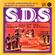 Soul Dj Smirnoff - Tribute to James Brown (10 Years RIP) Mix image