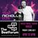 The Nicholls DJs - Friday Warm-up image