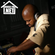 DJ Pope - Live From the Funk Hut - 2nd January 2018 image