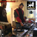 Artikal Vibes Live Vinyl Show 15 (02/02/21): roots, ragga, steppas & more image