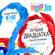 Radio MORE.FM Top20 (29.04.2016) with Pasha Kozlov image