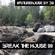 Break The House Vol. 99 - #FUTURE #HOUSE #CLUB #JULY image