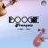 Boogie Français (1980-1985) image