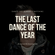 Sebastiann - The Last Dance Of The Year (Promotional Mix December 2019) image