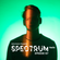 Joris Voorn Presents: Spectrum Radio 137 image
