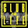 Tiesto - Clublife 649 image