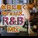 90's U.K. R&B Mix image
