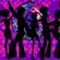 Saturday Disco House Tunes #2 image