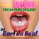 XTacy -A Journey in to Sound by DJ Carl De Soul image
