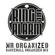 Mr Organized - Dancehall Organizer - RTA Promo Mix - image
