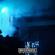 Nick Davis - Live at The Brickhouse Nightclub in Grand Island, NE (6-8-19) image