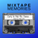 Mixtape Memories: Early to Mid 90s Dance Music image