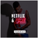 YANEEK | PODCAST #18 [Netflix & Chill 2nd Edition] image