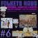 Folkets Haus #6 image