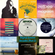 The Digital Groove Decades Series - Part 2.Tunes from our playlists 2009 - 2019 image