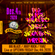 BIG BLAZE, JIGGY ROCK, YARZ Live at UPTOWN FRIDAY Dec 4th 2020 image