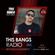 This Bangs Radio #74 image