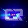 Carlos Reyna - Sesion Diciembre 2014 image