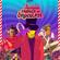 DJ SET PRÉVIA ▲ Rocknbeats Manaus ▲ A Fantástica Fábrica de Chocolate ▲ 19/03 ▲ Ton Biz image