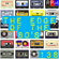 THE EDGE OF THE 80'S : 138 image