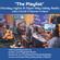 The Playlist Wey Valley Radio 16 September 2019 with Flight Brigade image