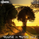 Brana K - HOUSE is MUSIC vol. 3 (Mix 2017) image