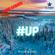 The Spymboys presents #UP Mini Series 07 [Winter Edition] image