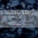 Dark Trip - vol.02 (Progressive Trip) image