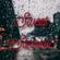 J. Salaam - Sweet Sorrow (Valentine's Mix) image