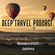 Deep Travel Podcast Hosted By OUD [Session#005 Jakhira] image