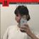 Élise Kravets 03 @ Red Light Radio 09-14-2019 image