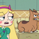 FrikBox: Reseña a Star vs. The Forces of Evil Season 2 (Abril 2017) image