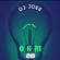 DJ JOEE - OHM 28 - SHOW # 3 image