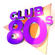 Club 80s on Radio Crash 24th August 2017 image