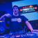 DJ Carlo Atendido | Philippines | Cebu Qualifier image