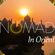@Nomad in Orient || Groove Nation mtl || 09FEV2019 image