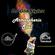 DJ GlibStylez - Atmospheric Soul (NuSoul/Hip Hop Soul) image