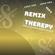 Remix Therapy | Glitch House & Future House | Mix 6 image
