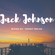 Jack Johnson Mixed by Kenny Brian image