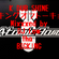 "K DUB SHINE""ザキングオブトーキョー""MIX ver.2 image"